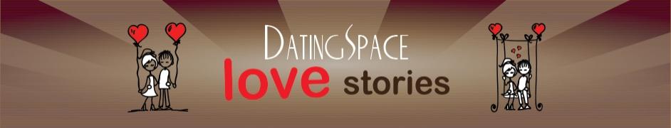 Love Story - DatingSpace.com